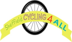 Sheffield Cycling for All