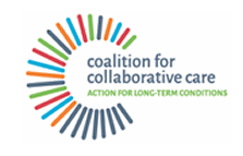 coalition for collaborative care